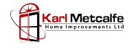 Karl Metcalfe Home Improvements | Peterborough & Kawartha Lakes
