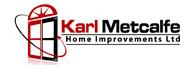 Karl Metcalfe Home Improvements | Peterborough & Kawartha Lakes